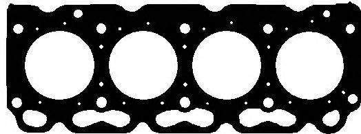 Прокладка, головка цилиндра ELRING 745.850