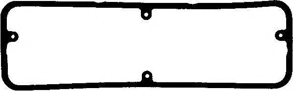Прокладка, крышка головки цилиндра ELRING 750.182