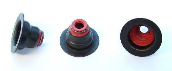 Уплотнительное кольцо, стержень кла ELRING 007.030