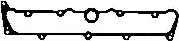Прокладка, корпус впускного коллектора ELRING 743.960