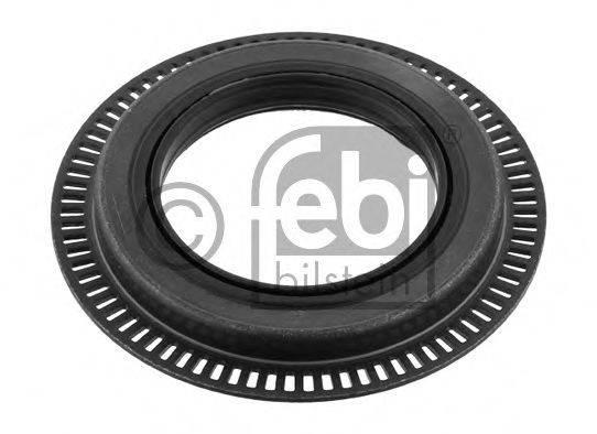 Уплотняющее кольцо, ступица колеса FEBI BILSTEIN 33968