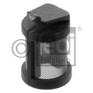 Гидрофильтр, автоматическая коробка передач FEBI BILSTEIN 47283