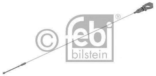 Указатель уровня масла FEBI BILSTEIN 47300
