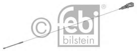 Указатель уровня масла FEBI BILSTEIN 47301