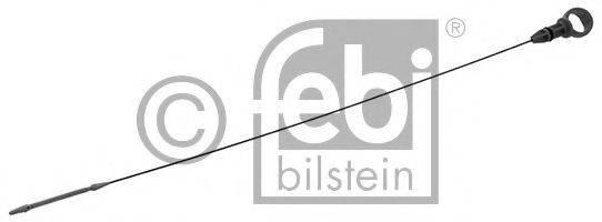 Указатель уровня масла FEBI BILSTEIN 47302