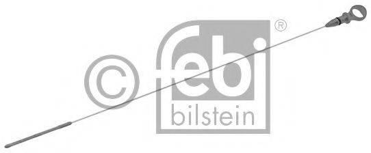 Указатель уровня масла FEBI BILSTEIN 47303