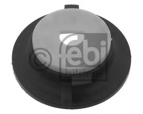 Тарелка пружины FEBI BILSTEIN 47578