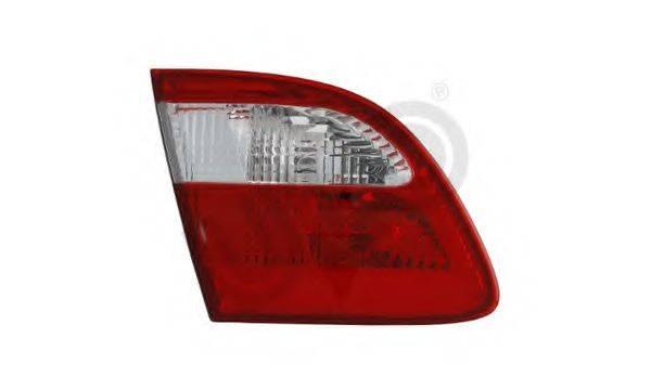Задний фонарь ULO 7422-01