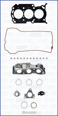 Комплект прокладок, головка цилиндра AJUSA 52351600
