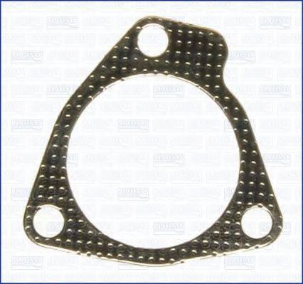 Прокладка, труба выхлопного газа AJUSA 00424800