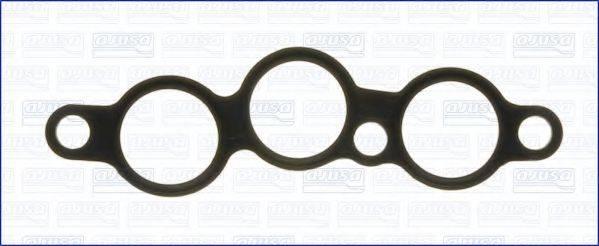 Прокладка, впускной коллектор AJUSA 00626600