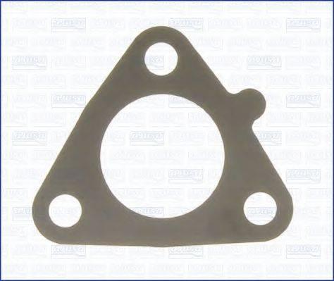 Прокладка, труба выхлопного газа AJUSA 00633900