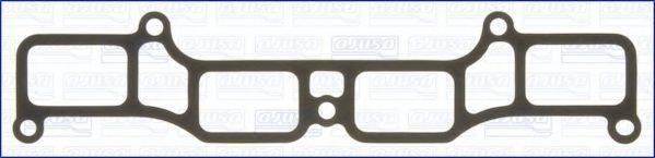 Прокладка, впускной коллектор AJUSA 00780900