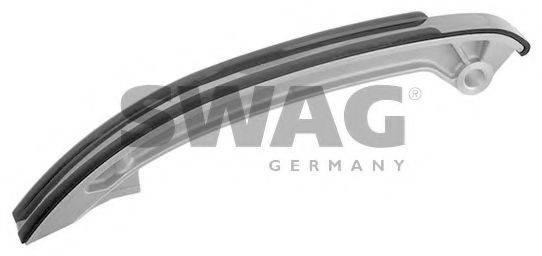 Планка успокоителя, цепь привода SWAG 20 09 1100