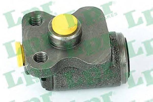 Колесный тормозной цилиндр LPR 4730