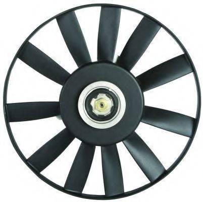 Вентилятор, охлаждение двигателя NRF 47415