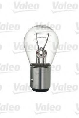 Лампа накаливания, фонарь сигнала тормож./ задний габ. огонь; Лампа накаливания, фонарь сигнала торможения; Лампа накаливания, задняя противотуманная фара; Лампа накаливания, задний гарабитный огонь; Лампа накаливания, фонарь сигнала тормож./ задний габ. огонь; Лампа накаливания, фонарь сигнала торможения; Лампа накаливания, задняя противотуманная фара; Лампа накаливания, задний гарабитный огонь; Лампа, противотуманные . задние фонари VALEO 032205