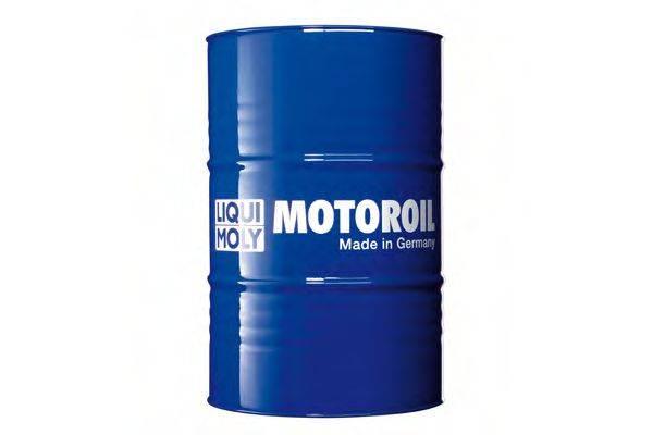 Трансмиссионное масло; Масло ступенчатой коробки передач; Масло осевого редуктора; Масло раздаточной коробки; Масло рулевого механизма; Масло, вспомогательный привод LIQUI MOLY 4709