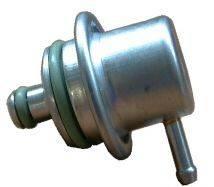 Регулятор давления подачи топлива MEAT & DORIA 75012