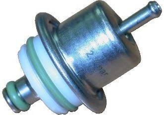 Регулятор давления подачи топлива MEAT & DORIA 75016