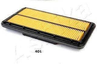 Воздушный фильтр ASHIKA 20-04-401