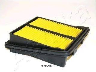 Воздушный фильтр ASHIKA 20-04-440