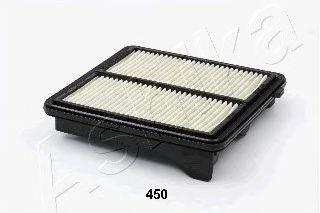 Воздушный фильтр ASHIKA 20-04-450