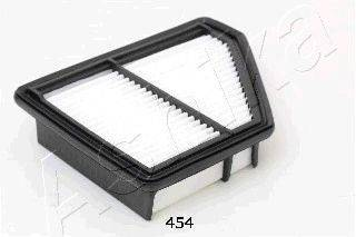 Воздушный фильтр ASHIKA 20-04-454