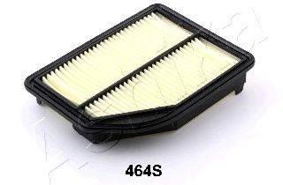 Воздушный фильтр ASHIKA 20-04-464