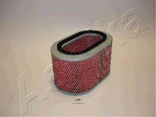 Воздушный фильтр ASHIKA 20-05-508