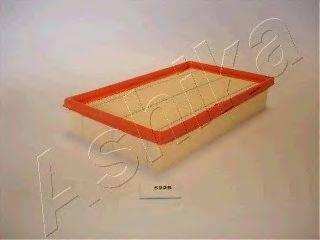 Воздушный фильтр ASHIKA 20-05-522