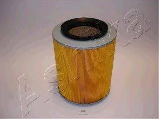 Воздушный фильтр ASHIKA 20-05-575