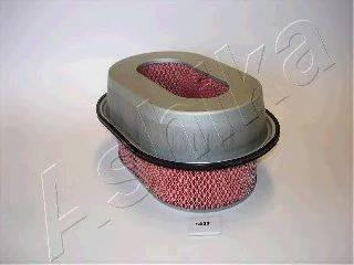 Воздушный фильтр ASHIKA 20-05-583