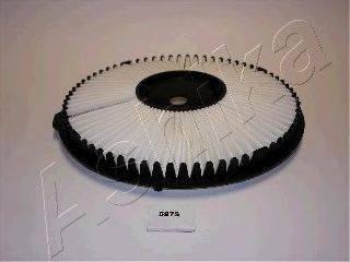 Воздушный фильтр ASHIKA 20-05-597