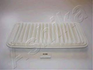 Воздушный фильтр ASHIKA 20-06-613