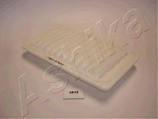 Воздушный фильтр ASHIKA 20-06-694