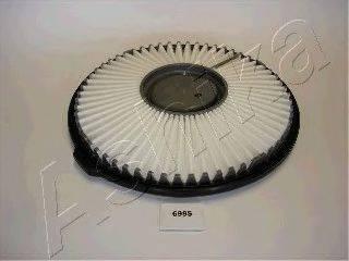 Воздушный фильтр ASHIKA 20-06-699