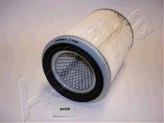 Воздушный фильтр ASHIKA 20-08-803