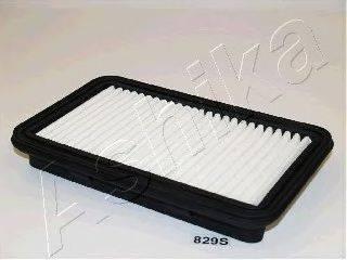 Воздушный фильтр ASHIKA 20-08-829