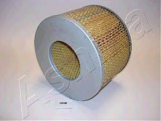 Воздушный фильтр ASHIKA 20-09-900