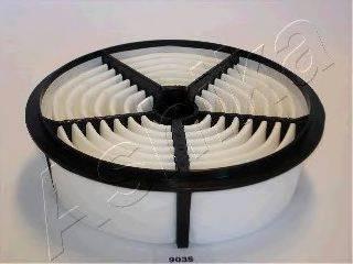 Воздушный фильтр ASHIKA 20-09-903