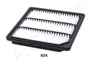 Воздушный фильтр ASHIKA 20-09-924