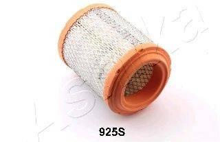 Воздушный фильтр ASHIKA 20-09-925