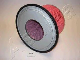 Воздушный фильтр ASHIKA 20-09-983