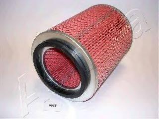Воздушный фильтр ASHIKA 20-09-997