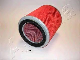 Воздушный фильтр ASHIKA 20-0K-013
