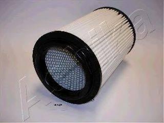 Воздушный фильтр ASHIKA 20-0K-014