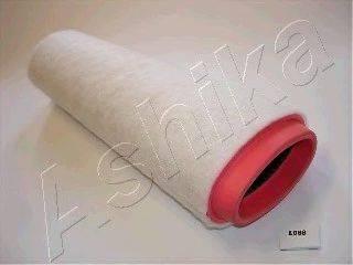 Воздушный фильтр ASHIKA 20-0L-L06