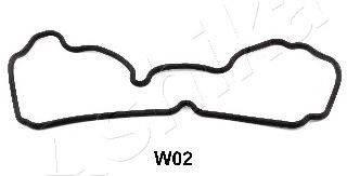 Прокладка, крышка головки цилиндра ASHIKA 47-0W-W02