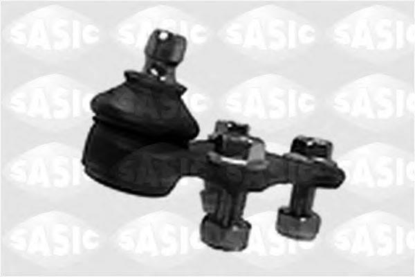 Несущий / направляющий шарнир SASIC 2005113
